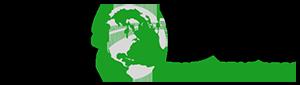 Model Distribution Logo